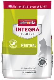 Animonda Cat Trocken Integra Protect Intestinal 1,2kg