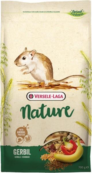 VL Nature Gerbil 700g