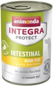 Animonda Dog Dose Integra Protect Intestinal 400g