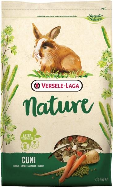 VL Nature Cuni 2,3kg