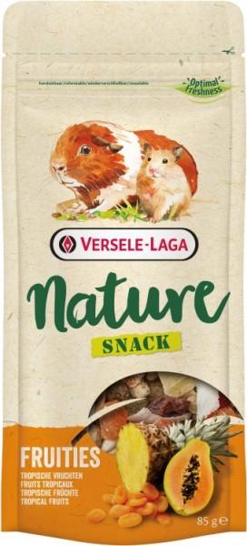 VL Nature Snack Fruities 85g
