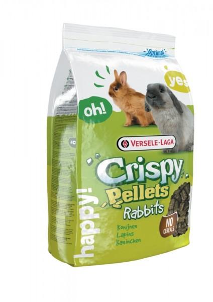 Crispy Pellets - Rabbits 2kg