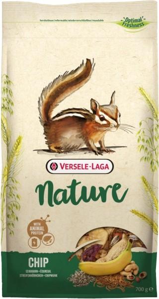 VL Nature Chip 700g