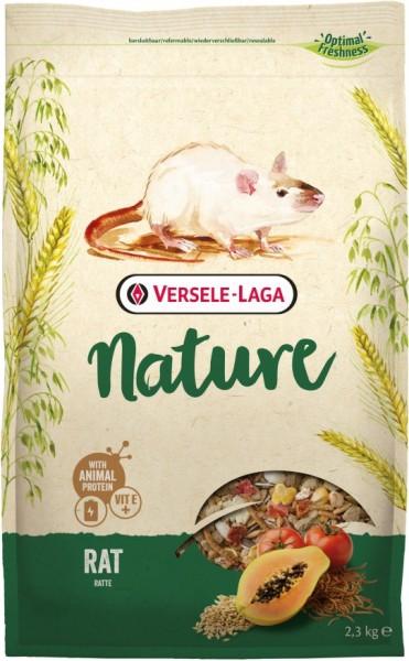 VL Nature Rat 2,3kg