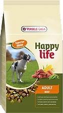 Bento Kronen Happy Life Adult Beef 3kg