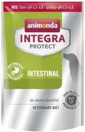 Animonda Dog Trockennahrung Integra Protect Sensitiv Intestinal 700g