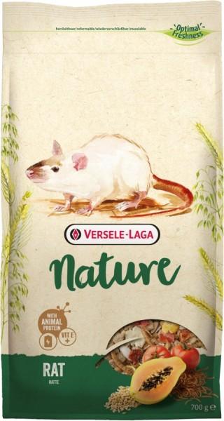 VL Nature Rat 700g
