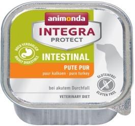 Animonda Dog Schale Integra Protect Intestinal Huhn 150g
