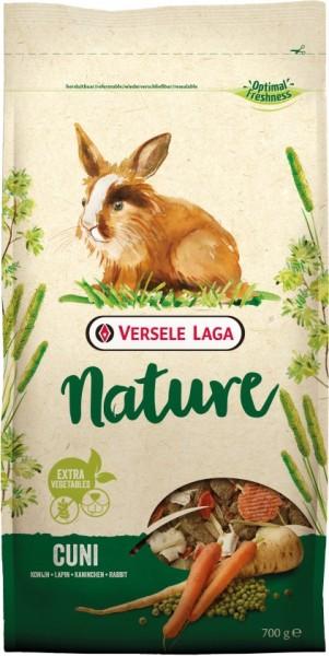 VL Nature Cuni 700g