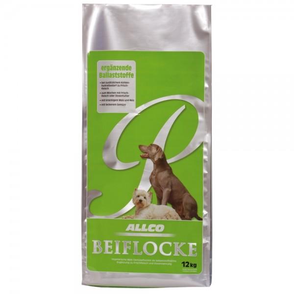 Allco Premium Beiflocke 12kg